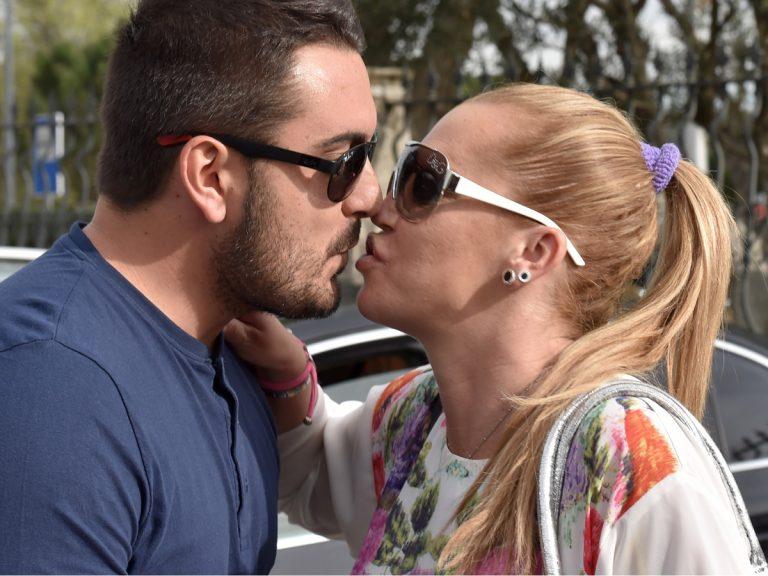 La tarea pendiente de Belén Esteban y Miguel Marcos en su primer aniversario de boda