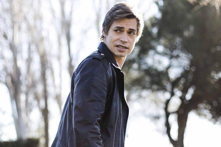 Carlos Baute contra las cuerdas: su hijo de 31 años le reclama una pensión alimenticia
