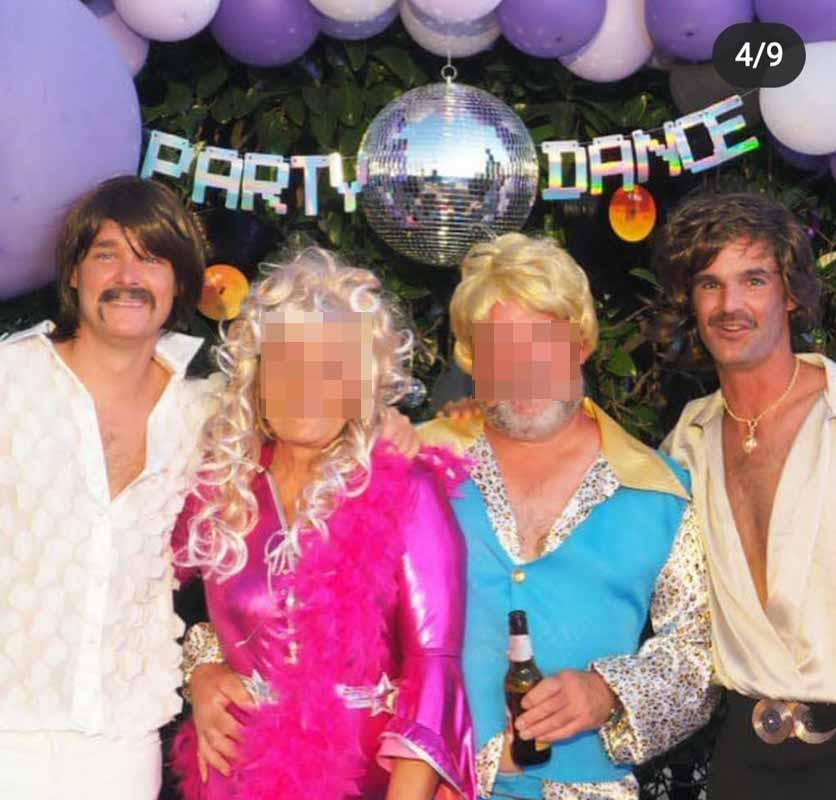 fiesta boda bono jr aitor gomez (5)