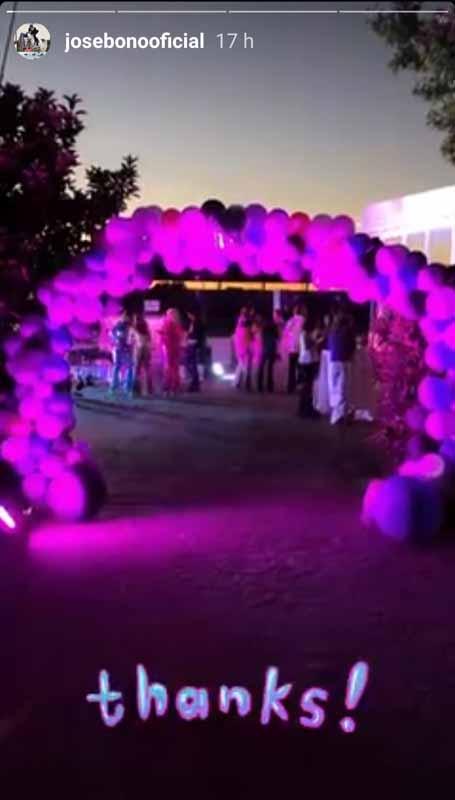 fiesta boda bono jr aitor gomez (6)