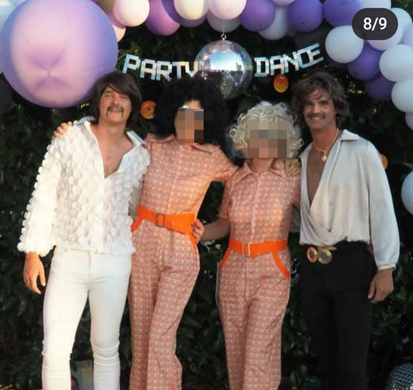 fiesta boda bono jr aitor gomez (7)