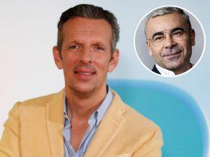 Lo que opina Joaquín Prat sobre la bronca entre Jorge Javier Vázquez y Belén Esteban