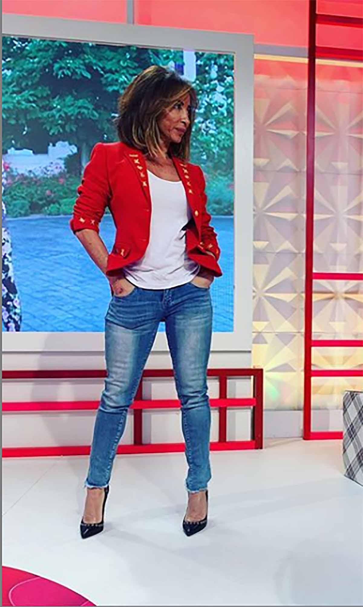 Maria Patiño (1)
