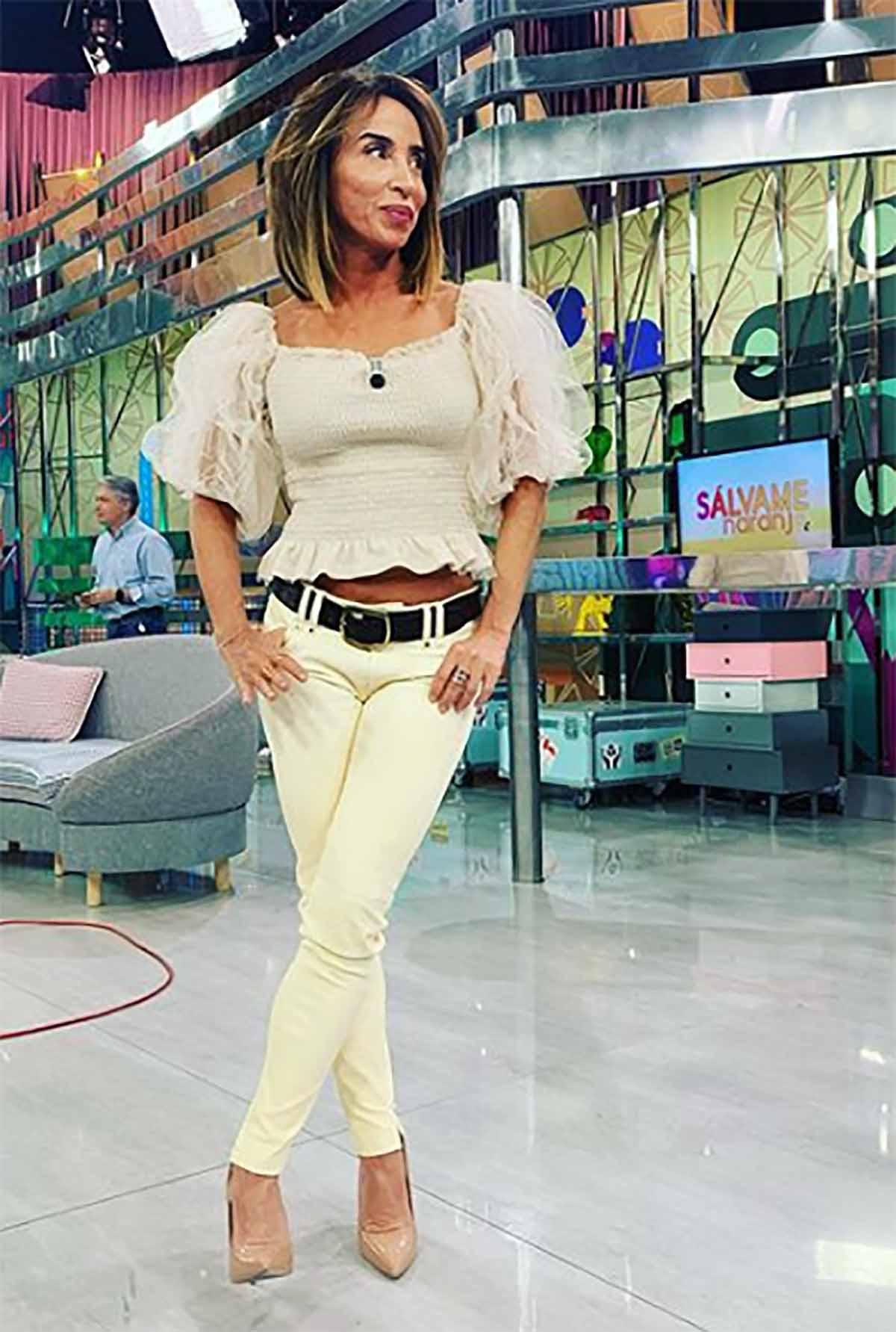 Maria Patiño (10)