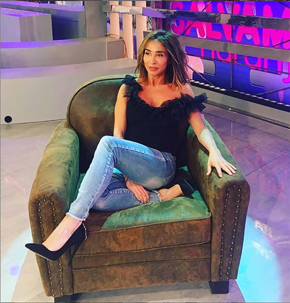 Maria Patiño (4)