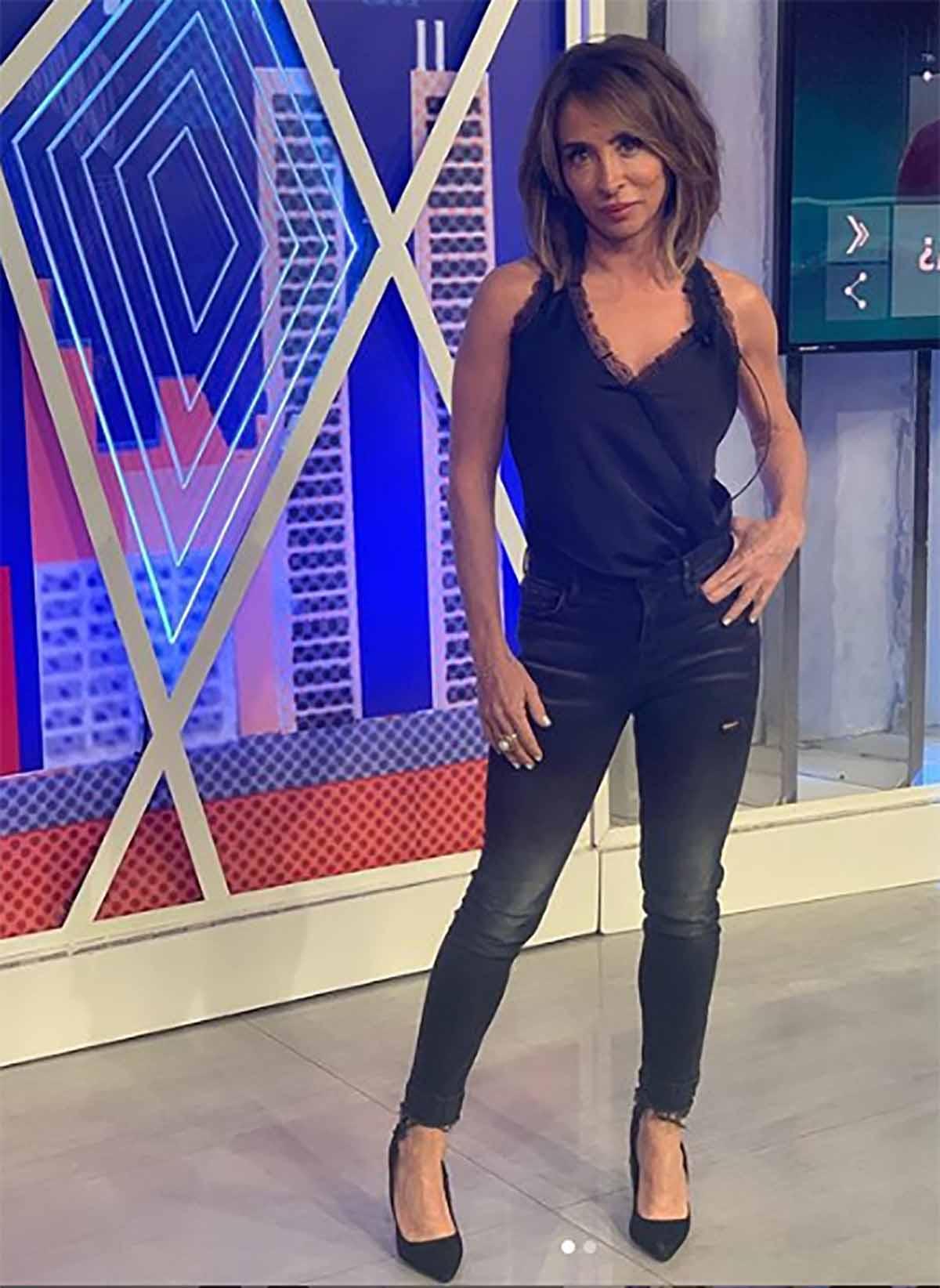 Maria Patiño (5)
