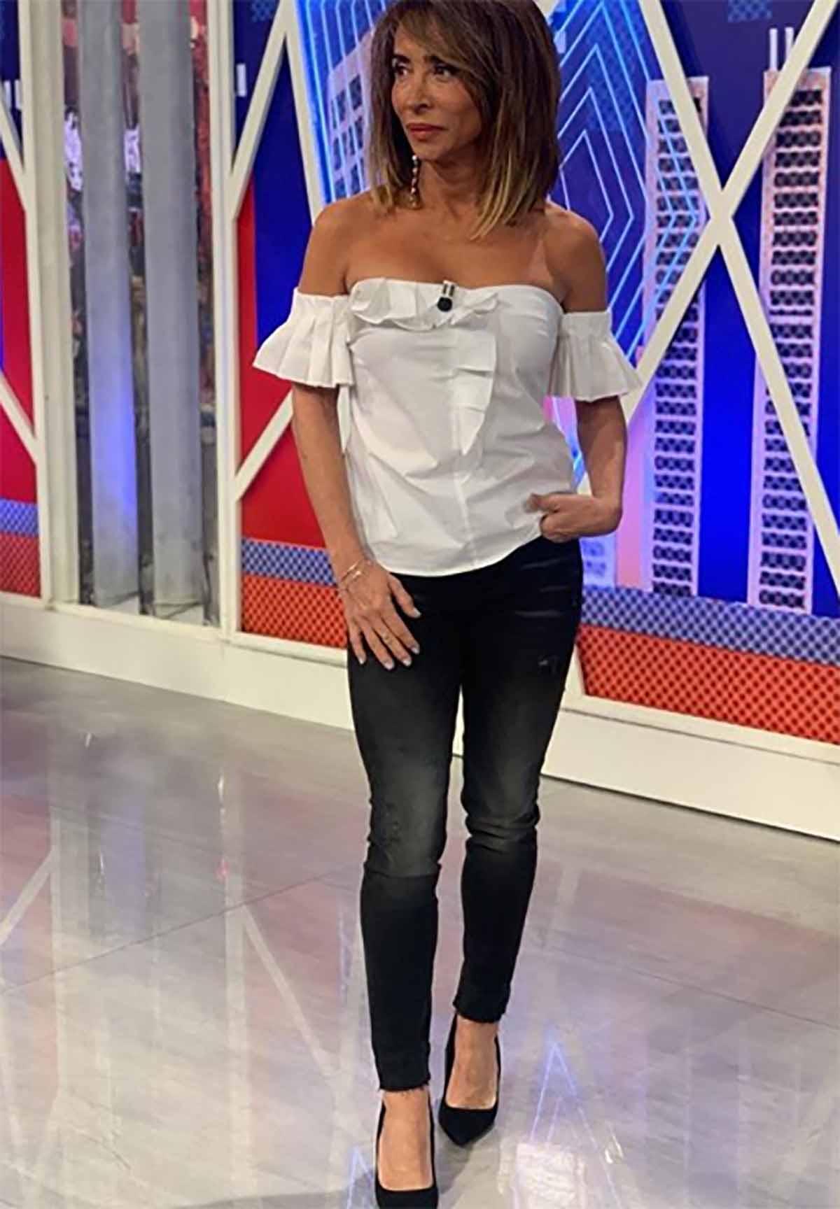 Maria Patiño (7)