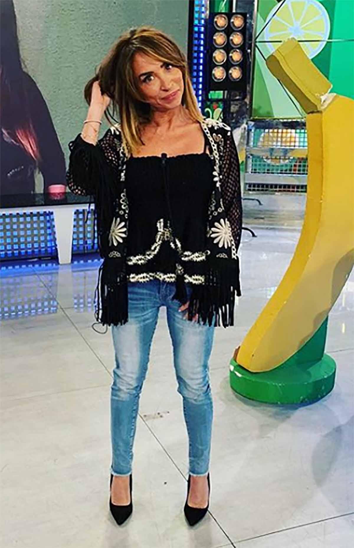 Maria Patiño (8)