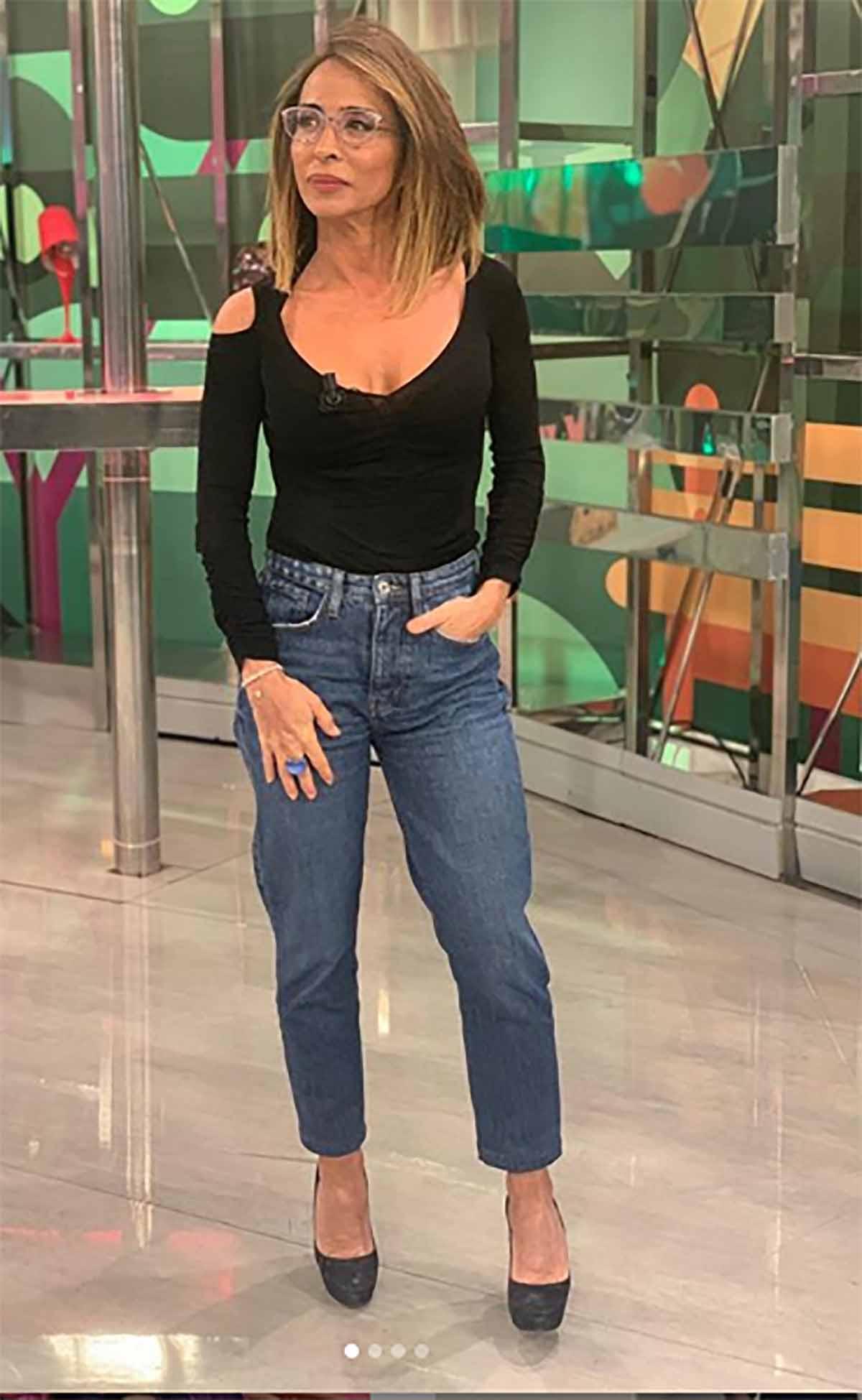 Maria Patiño (9)