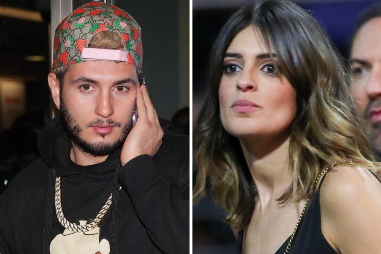 Omar Montes y Susana Molina piden perdón por acudir a una fiesta ilegal
