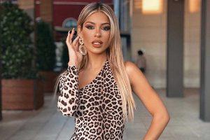 Los miles de euros que Oriana Marzoli ha invertido en bolsos y zapatos de lujo, a examen
