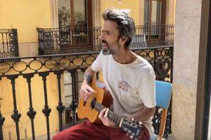 Pau Donés aceleró la grabación de su disco cuando supo que su muerte era inminente