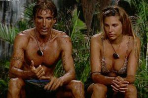 Hugo Sierra e Ivana Icardi se dan una segunda oportunidad
