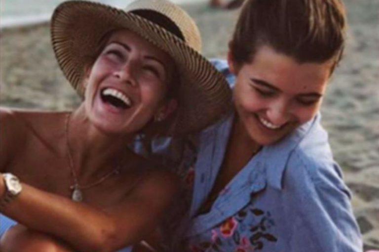 Alba Díaz y Virginia Troconis comparten el vestido boho más bonito (y cuesta 15 €)