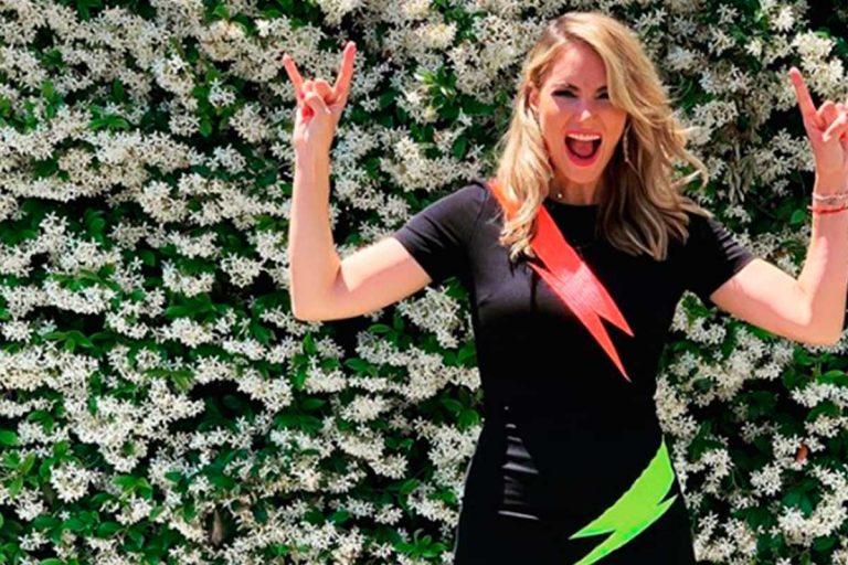 Alba Carrillo responde a Miguel Frigenti tras llamarla «Barbie Mapache»