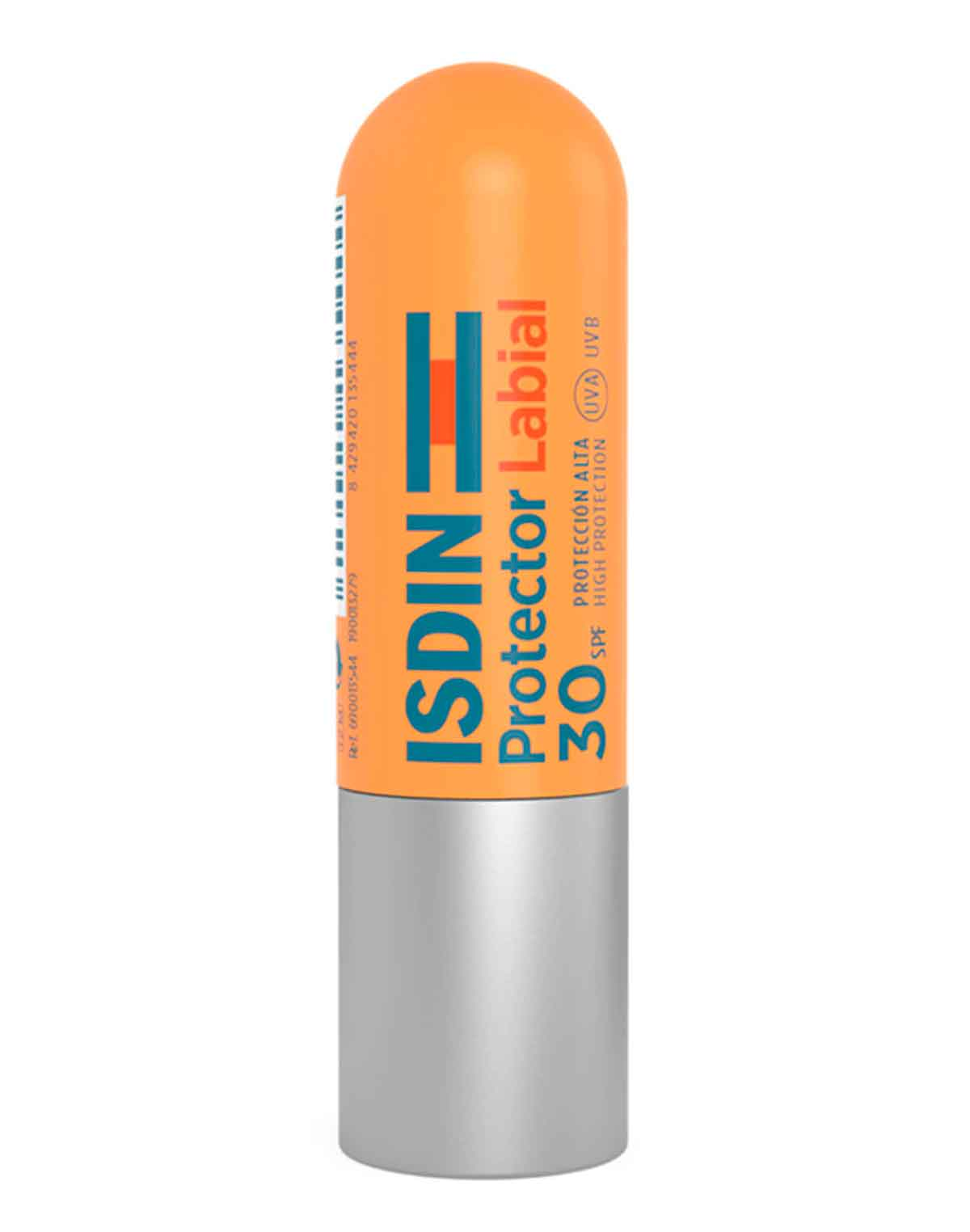 Protector Labial SPF30 Isdin 6,75