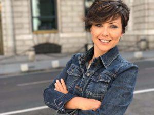 El deseo de Sonsoles Ónega tras su intensa etapa profesional en televisión