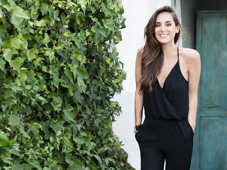 La nueva faceta de Tamara Falcó: ayuda a otras mujeres a perder peso