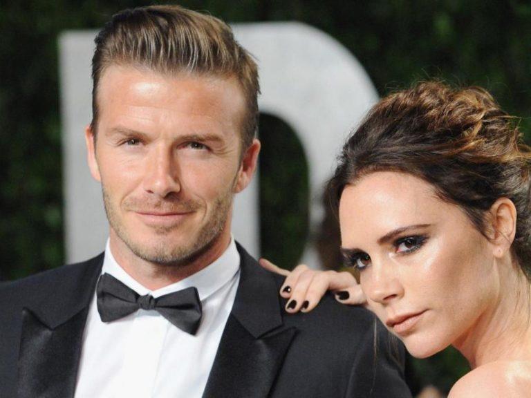 David Beckham y Victoria Beckham se separan por un tiempo: ¿hay divorcio?