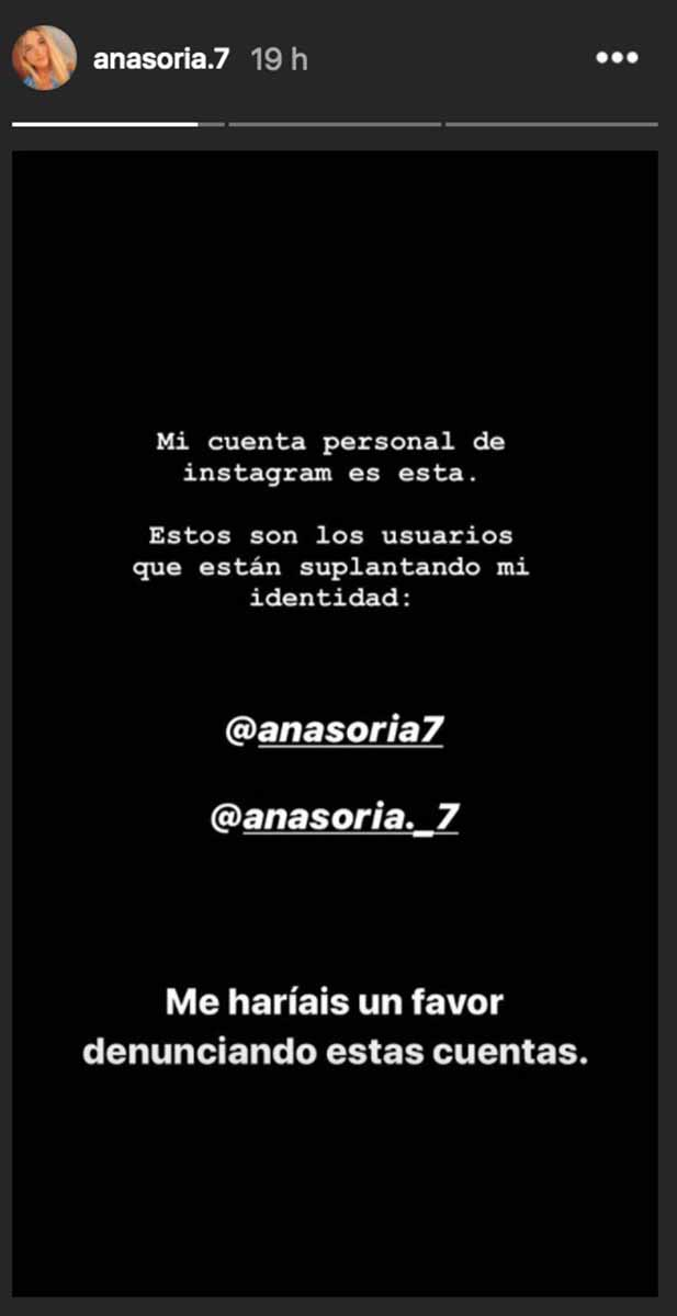Ana Soria Enrique Ponce 12