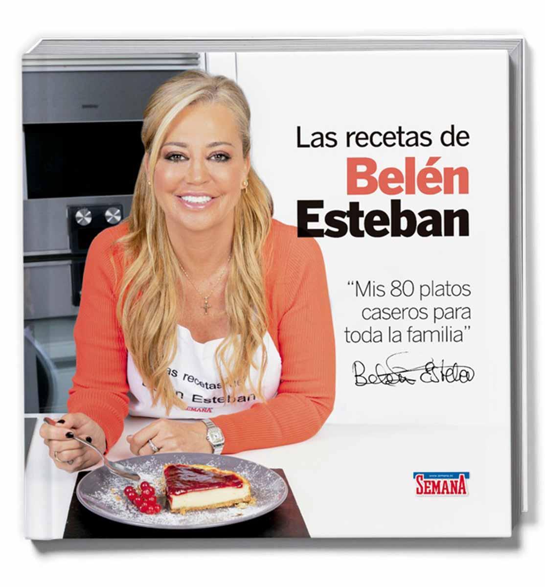 Belén Esteban 3