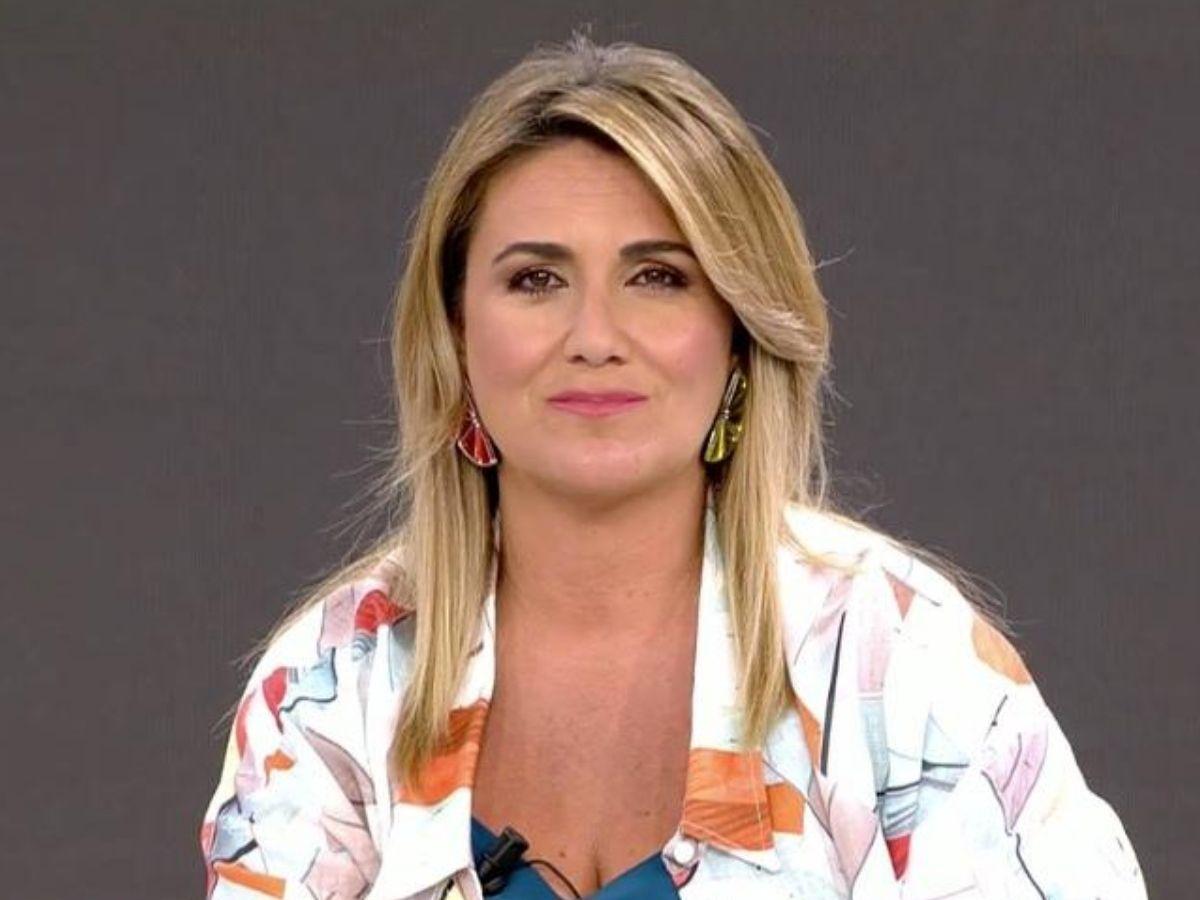 Carlota Corredera (1)