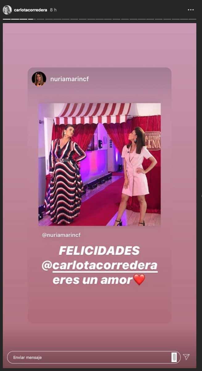 Carlota Corredera 4
