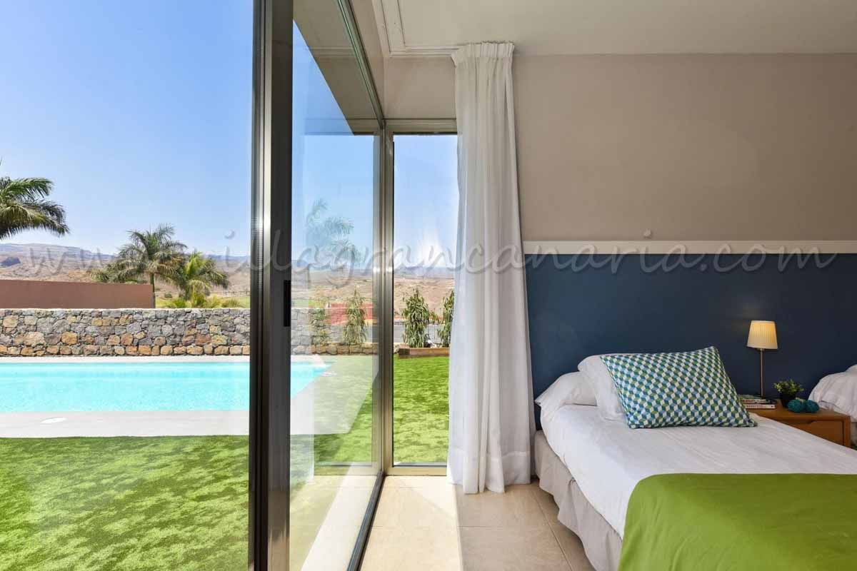 hotel kiko rivera canarias irene rosales lujo (4)