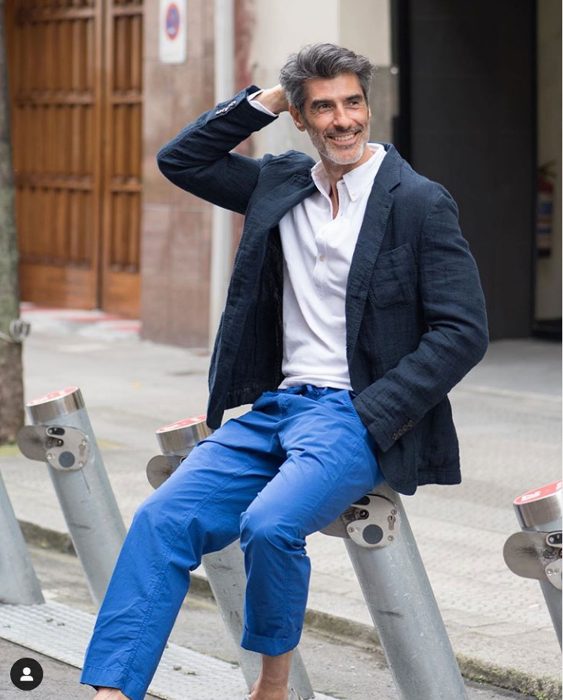 Jorge Fernández 1