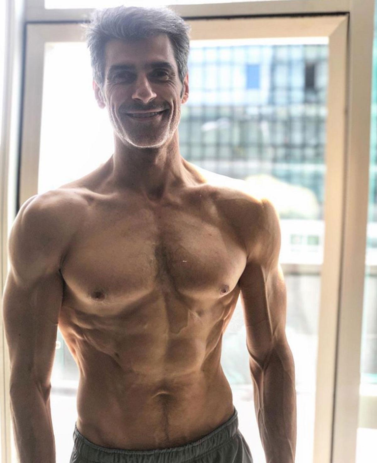Jorge Fernández 4