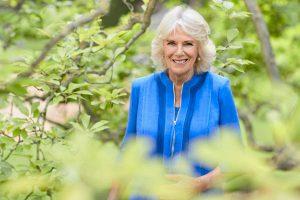 Camilla cumple 73 años: así opina el fotógrafo de su último retrato