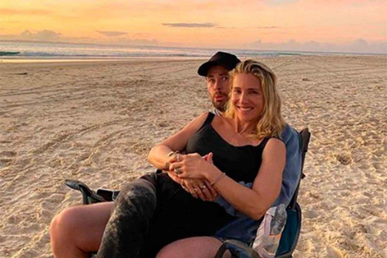 Abrimos el álbum de fotos de las vacaciones de Elsa Pataky y Chris Hemsworth