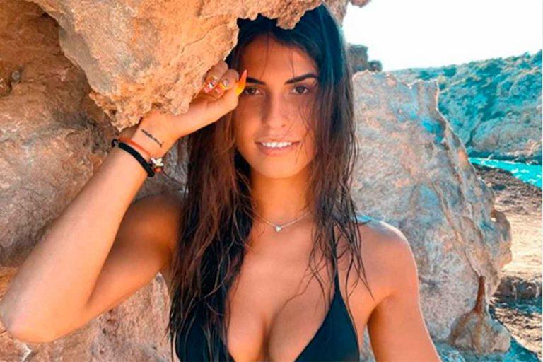Sofía Suescun recibe una gran noticia tras el robo en su casa