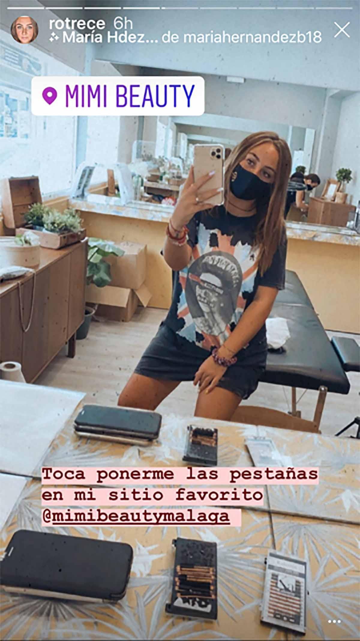 Rocio Flores (5)