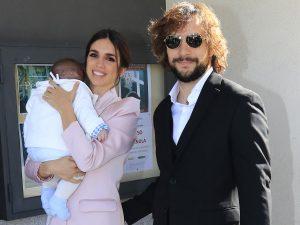 Elena Furiase confirma la exclusiva de SEMANA: cancela su boda