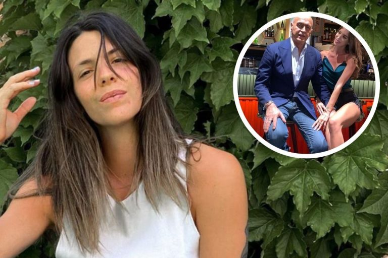 La advertencia de Laura Matamoros a Kiko Matamoros en sus vacaciones con Marta López