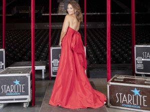 Las mejor y peor vestidas de la Gala Starlite