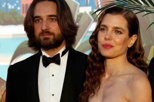Carlota Casiraghi, ¿embarazada de nuevo? Las fotos que desatan las dudas