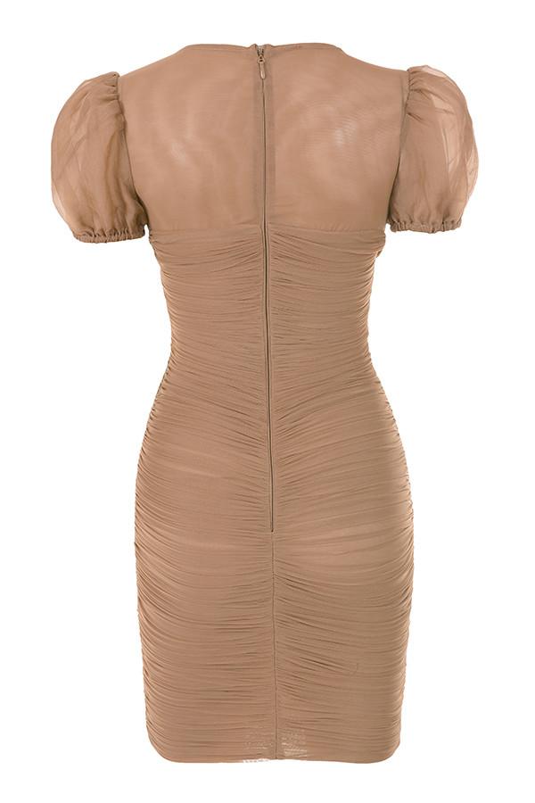 Vestido Marcia 156 euros