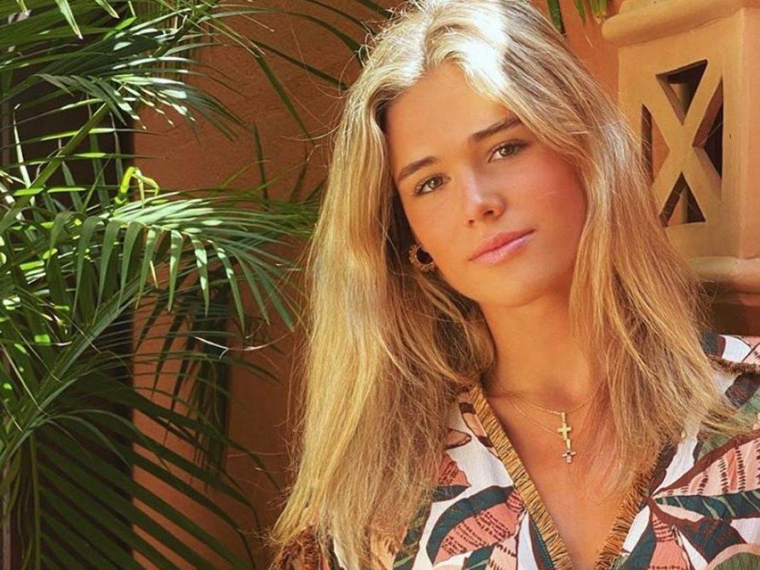 Ana Soria