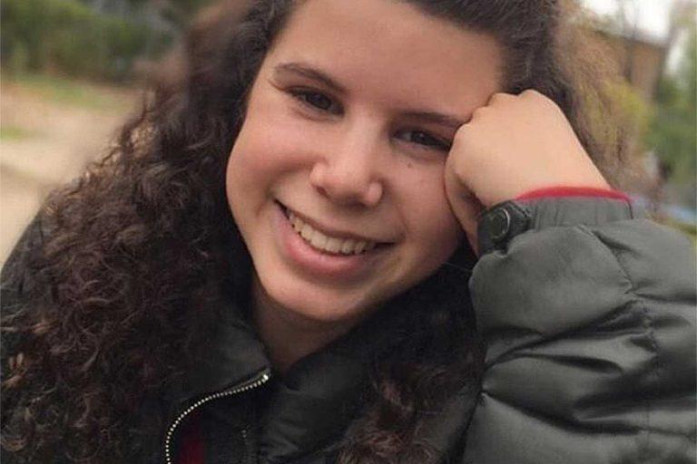 Carla Vigo, la sobrina de Letizia, deja España y se muda a Alemania