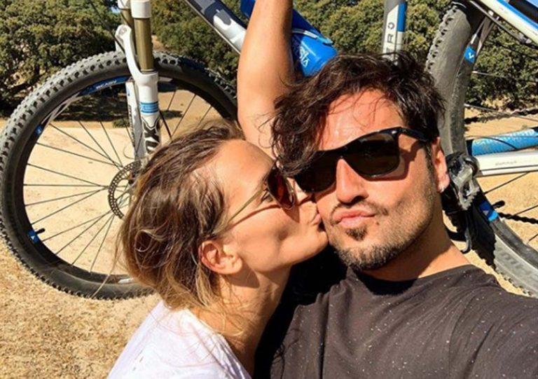 David Bustamante y Yana Olina reaparecen: el viaje que les traído de vuelta a la vida pública