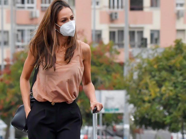 ¿Va a demandar a Karelys Rodríguez? ¿Se muda a Sevilla? Eva González se enfrenta a las grandes incógnitas