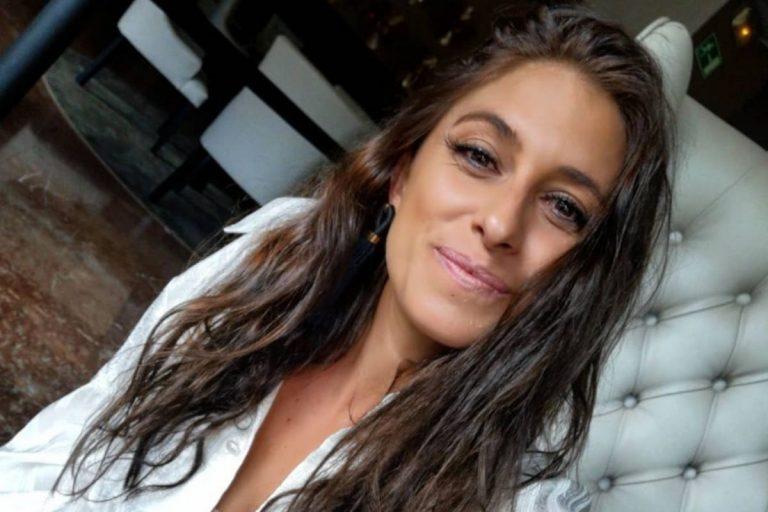¿Quién es María Peláe? La 'Lola Flores' del siglo XXI