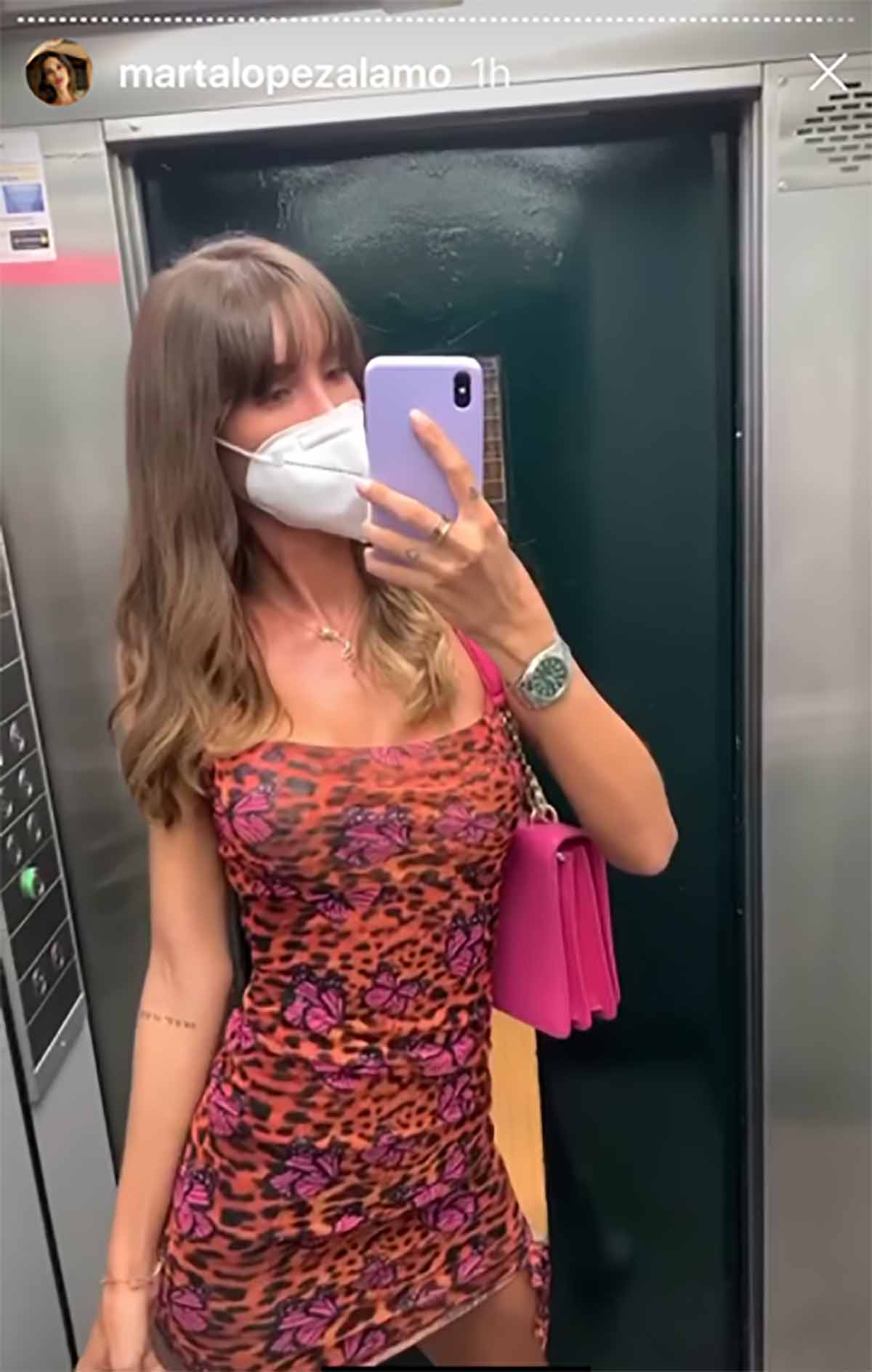 Marta Lopez (5)