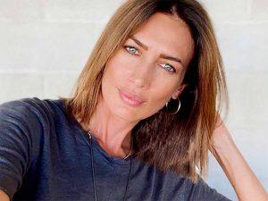 Los 4 productos que utiliza Nieves Álvarez para tener un rostro perfecto