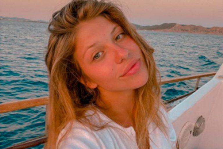 Tutorial: La rutina de Anita Matamoros para un maquillaje de día impecable