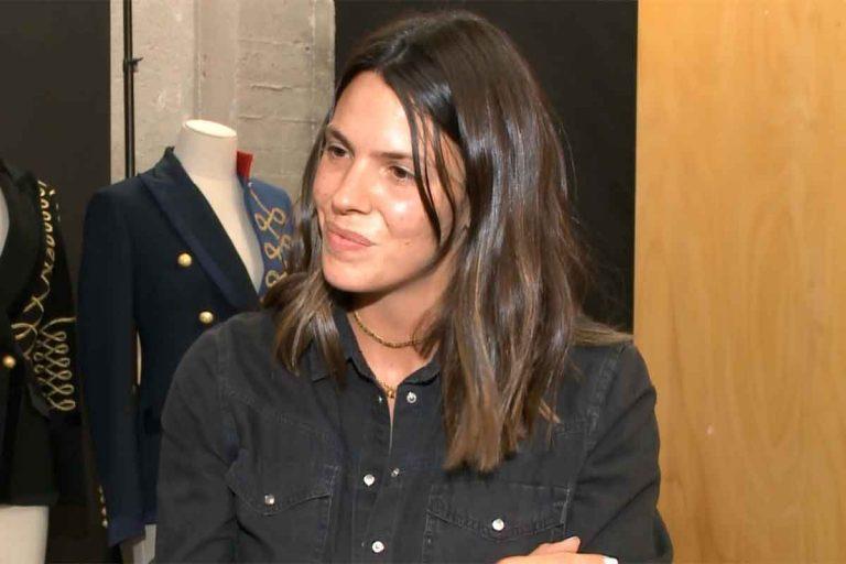 Laura Matamoros revela en que punto está la relación de Kiko Matamoros y Anita Matamoros