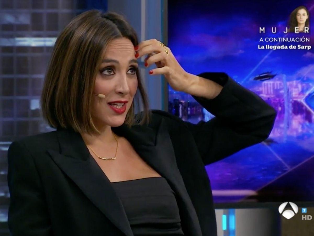 Tamara Falcó 2