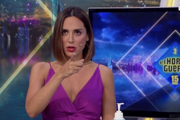 Tamara Falcó pide disculpas a su madre públicamente